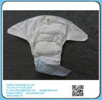 waterproof Africa market TP1067 baby pant