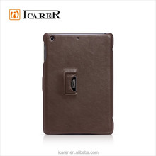 New Design Protective Case For Ipad Mini 2