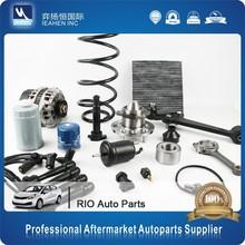 China Supplier Rio Full Range Auto Spare Parts Aftermarket