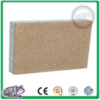 Resistant weathering water permeable paving tile slabs block prices