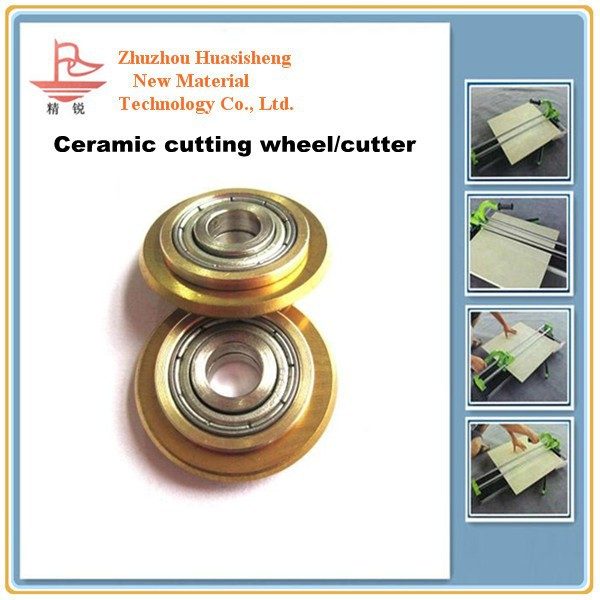tiles cutter machine price