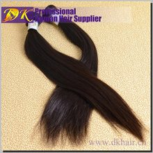Best Quality Guangzhou DK Party hair