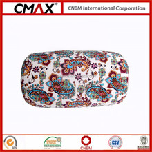 Modern Design Polyester Fabric Inflatable Pillow