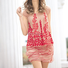 New Direction Factory Roupas Femininas Fashion Dress