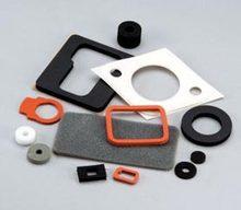 Auto Rubber Gaskets/ Rubber Washer/ Foam Washer