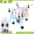 rc helicóptero con wifi cámara