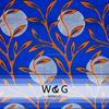 african super dutch hollandaise wax fabric wholesale real wax ankara cotton fabric china supplier