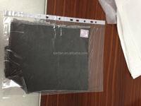 Quality texturized fiberglass cloth concrete Manufacturer