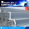ASTM A500 rectangular steel tube,structural steel hollow section properties