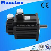 3-phase ac servo motor 130MSL15025F