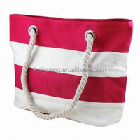 canvas messenger bags wholesale eco high quality shopping bag