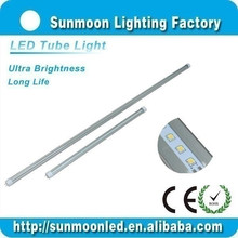 NEW 2013 Tube LED light T8 8w 9w 10w tube 2012 china top ten selling products