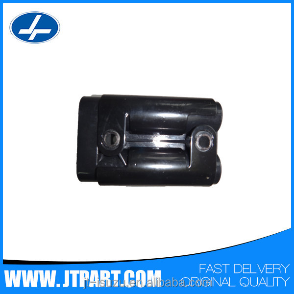 ignition coil19005270 (2).jpg