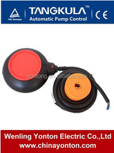 Electric Wire Float Switch