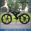 2015 hot selling electric bike,ktm electric dirt bie,electric tandem bike