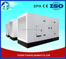 high/ low voltage of the generator for sell to the philippines with best price