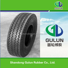 small trailer tire/tyres ST205/75r15 ST205/75r15 18.5*8.5-8 20.5*8.0-10 700-15 750-16