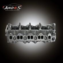 Complete Cylinder Head For Nissa n Patrol Ford Maverick TD42 NEW Cylinder Head