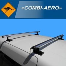 """Roof rack """"COMBI-AERO"""""""