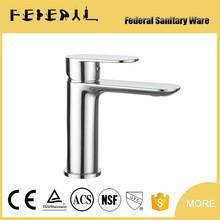 Wholesale Popular Coldsalon basin tap/wash basin tap models