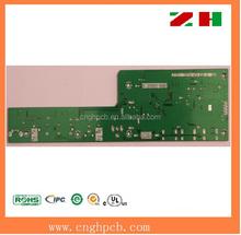 PCB/PCBA assembly in Multilayer manufacturer Shenzhen China