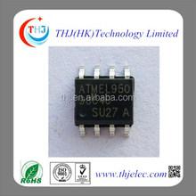 (electronic components)MP2372DN-LF-Z audio amplifier module