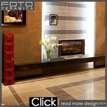 living room porcelain floor tile,tile porcelain