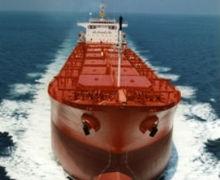 Sell : Mazut M100 Gost 10585-75 Spot Shipment CIF (Mississippi River )