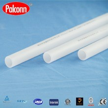 2015 New Products Plastic Flexible Water Supply Pipe Pex factory Palconn A286