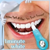 Business for Sale Tooth Whitening Brands distributor indonesia