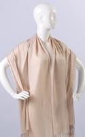 XH-1252 wedding shawl/wedding bridal wraps and shawls