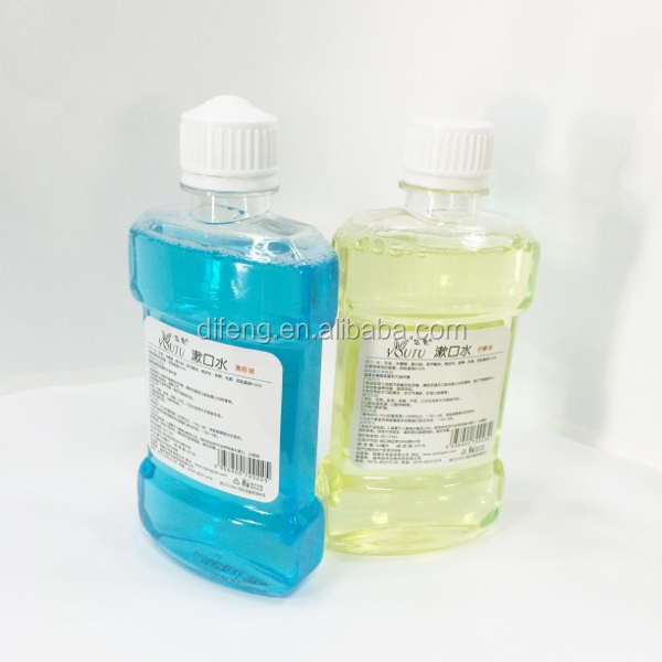 250ml mouth wash 02-03 (600x600).jpg