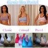 Wholesale Sports Bra for Girls Genie Bra