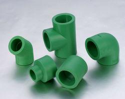 High Quanlity Plumbing Materials