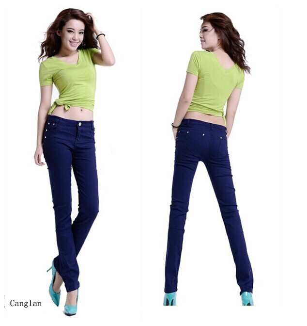 jeans 12