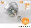 ip65 outdoor waterproof 40w 3years warranty 110v e27 led par30