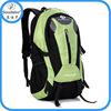 2015 waterproof sport backpack bag