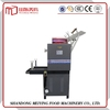 SS automatic noodle making machine price / commercial noodle machine price / ramen noodle machine