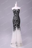 Платье на студенческий бал Grace Karin CL6043