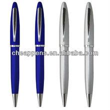 high quality brass pen