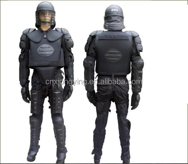 Full Body Armor Suit For Sale Full Body Armor For Sale Fby
