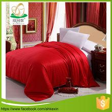 Full size raw silk duvet/satin quilt/comforter