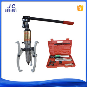 Chất lượng cao mang puller kit, mini puller gear, puller khí nén thủy lực mang puller để bán