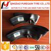500-12 motorcycle inner tube tubeless motorcycle tyre 110 90-16