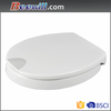 Handicapped toilet hospital toilet seat for disabled people