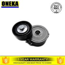 9634465780 time belt tensioner pulley accesorios for ford ranger