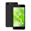 Smart Phone MTK6592 Octa Core 4.7 Inch IPS Dual Sim Dual Camera Android 4.2 Mobile Phone