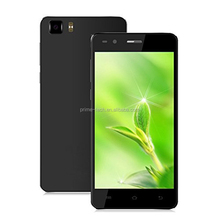 Smart Phone MTK6592 Octa Core 4.7 Inch IPS Dual Sim Dual Camera Android 4.2 Mobile Phone