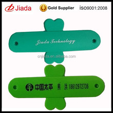 Holder mobile,funnky mobile accessories