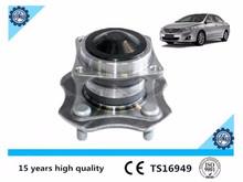 high quality wheel hub unit 42410-02140/3DACF026F-7 for Toyota parts